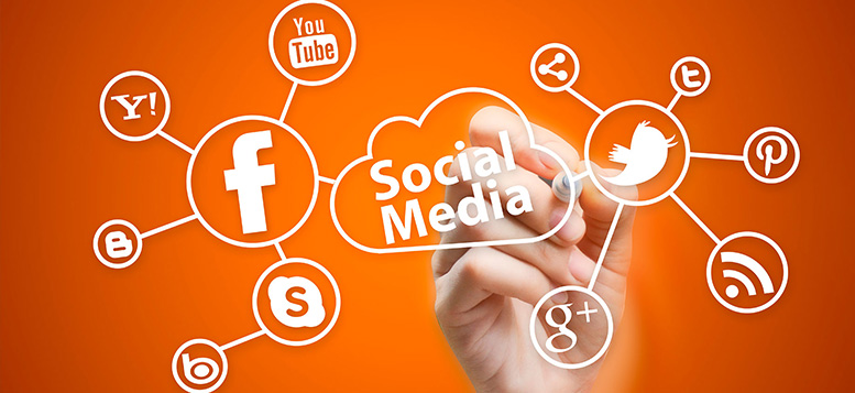 How to Use Social Media Marketing for Your Brand Locally